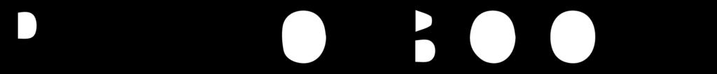 Perico Books Logotipo